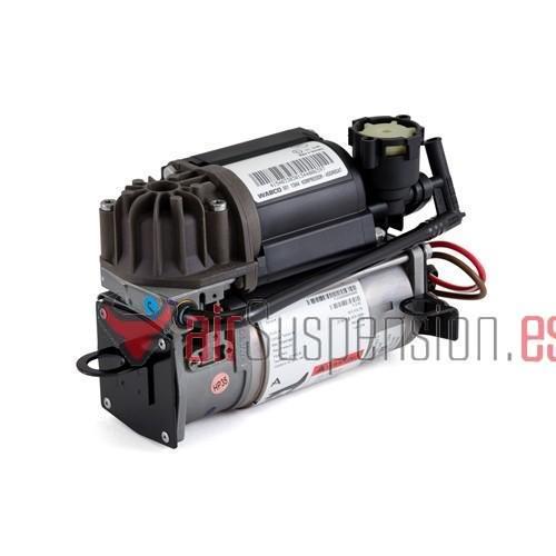 Compresor Wabco para Mercedes E, S,Cls