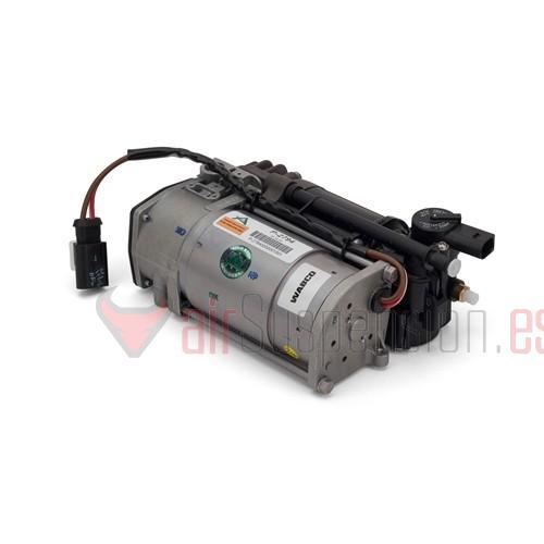 Compresor BMW serie 5 F07 / F11